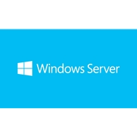 Server 2019 Standard | MICROSOFT Windows Server 2019 Standard - Licence - 2 additional cores - OEM - POS no media/no key -  | P73-07888 | ServersPlus
