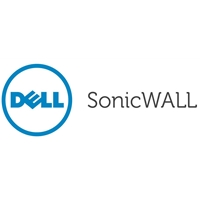 SonicWall Licences | SONICWALL Comp Gateway Security Suite Bundle f/ NSA 6600, 2Y | 01-SSC-4211 | ServersPlus