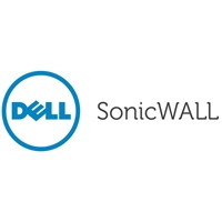 SonicWall Licences | SONICWALL Comp Gateway Security Suite Bundle f/ NSA 4600, 1Y | 01-SSC-4405 | ServersPlus