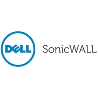 SonicWall Licences | SONICWALL Comp Gateway Security Suite Bundle f/ NSA 250M, 1Y | 01-SSC-4606 | ServersPlus
