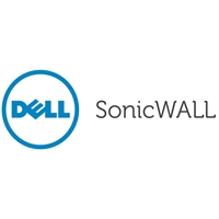 SonicWall Licences | SONICWALL 01-SSC-4757 | 01-SSC-4757 | ServersPlus