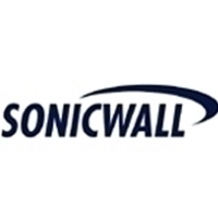 SonicWall Licences | SONICWALL Email Anti-Virus (Mcafee And SonicWALL Time Zero) - 5000 Users - 1 Server - 1 Year | 01-SSC-6764 | ServersPlus