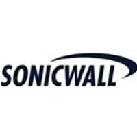SonicWall Licences | SONICWALL TotalSecure Email Renewal 25 (1 yr) | 01-SSC-7399 | ServersPlus
