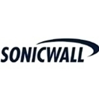 SonicWall Licences | SONICWALL TotalSecure Email Renewal 50 (3 Yr) | 01-SSC-7420 | ServersPlus