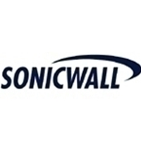 SonicWall Licences | SONICWALL GMS 1 Node Software Upgrade | 01-SSC-7662 | ServersPlus